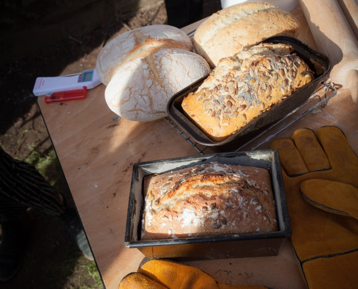 Bread Heven-96